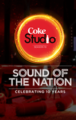 Coke Studio Season 10 Mp3 Songs