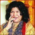 Abida Parveen Born 1954 Is Really A Pakistani Artist Of Sindhi Descent And One From The Main Exponents Sufi Songs Sufiana Kalaam