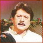 Attullah Khan Volume 6 Songs