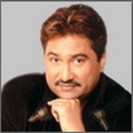 Kumar Sanu Album 3 Songs