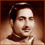 Rafi And Naushad Speaks Songs