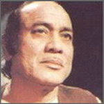 Mehdi Hassan Movie Hits 5 Songs