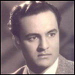 Mukesh Greatest Hits 9 Songs