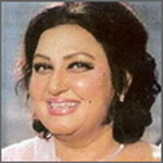 noor jehan urdu songs mp3