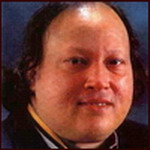 Nusrat Fateh Ali Khan Vol 1 Songs