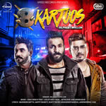 8-Kartoos By Dilpreet Dhillon Mp3 Songs