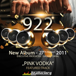922 By 922 Mp3 Songs