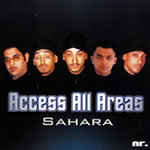 Access All Areas By Sahara Mp3 Songs