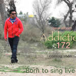 Addiction 172 By Resham Anmol Mp3 Songs