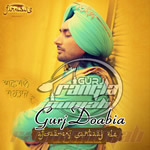 Afsaaney Sartaaj De By Satinder Sartaaj Mp3 Songs