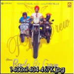 Raula Pai Gaya By Ravinder Grewal Mp3 Songs