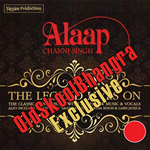 Alaap – The Legend Lives On By Alaap Mp3 Songs