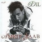 Dil By Amrit Saab Mp3 Songs