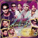 Ashke Mitran De By Various Artists Mp3 Songs