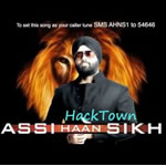 Assi Haan Sikh By Jsl Singh Mp3 Songs