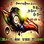 Back On The Flow By Dj SuNnY Mp3 Songs
