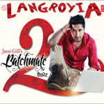 Batchmate 2 By Jassi Gill Mp3 Songs