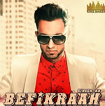 Befikraah By RB Ft. Praky B Mp3 Songs