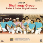Best of Bhujhangy Group By Bhujhangy Group Mp3 Songs