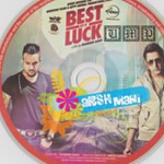 Best of Luck By Gippy Grewal & Jazzy B Mp3 Songs