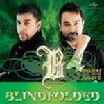 Blindfolded By Juggy D Mp3 Songs