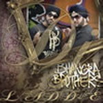 Sun Baliye - Bhangra Brothers By Bhangra Brothers Mp3 Songs