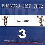 Bhangra Hot Cutz 3 By Various Mp3 Songs