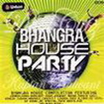 Bhangra House Party By Various Artists Mp3 Songs