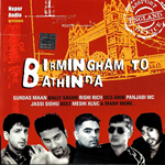 Birmingham To Bathinda By Play The Game Mp3 Songs