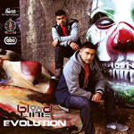 Blood Line Evolution By Various Artist Mp3 Songs
