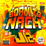 Born To Nach By J12 Mp3 Songs