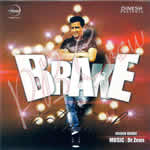 Brake By Madan Maddi Mp3 Songs