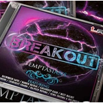 Breakout By Various Artist Mp3 Songs