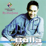 Bulla By Lakhwinder Wadali Mp3 Songs