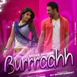Burrraahh By Various Mp3 Songs