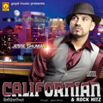 California - Jesse Ghuman By Various Artists Mp3 Songs