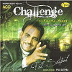 Challenge To Gurdas Mann Pal Satpal By Pal Satpal Mp3 Songs