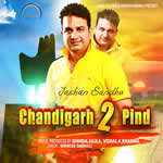 Chandigarh 2 Pind By Jashan Sandhu Mp3 Songs