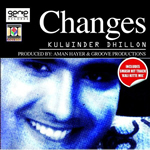 Changes By Aman Hayer & Groove Production Mp3 Songs