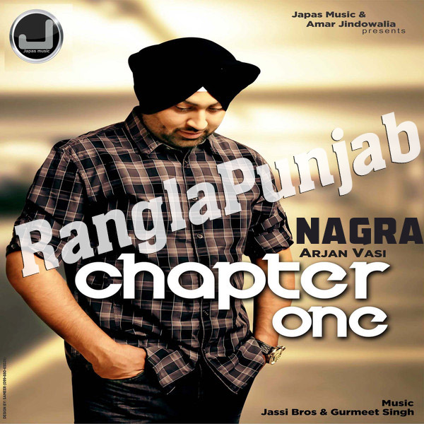 Chapter One By Arjan Vasi Mp3 Songs