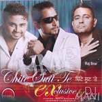 Chite Suit Te By Various Artists Mp3 Songs