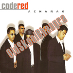 Code Red By Achanak Mp3 Songs