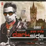 Dark Side By Banny A Mp3 Songs
