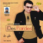 Des Pardes By Gurjit Pandori Mp3 Songs
