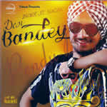 Desi Bandey By Inderjit Nagra Mp3 Songs