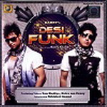 Desi Funk By Harry Anand Mp3 Songs