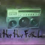 Desi Hip Hop For Life By Various Artists Mp3 Songs