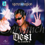 Desi & U Know By Stereo Nation Mp3 Songs