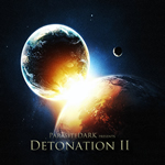 Detonation 2 By ParasiteDARK Mp3 Songs