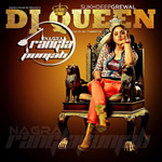 DJ Queen By Sukhdeep Grewal Ft.JSL Singh & Tigerstyle Mp3 Songs